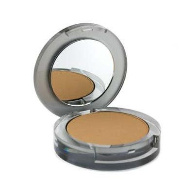 PurMinerals 4 In 1 Pressed Mineral MakeUp SPF15 (With Skincare Ingredients) - Light Tan - 8g/0.28oz