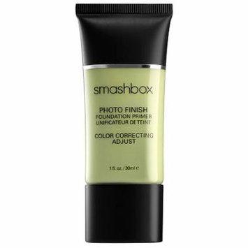 Smashbox Photo Finish Color Correcting Foundation Primer (Tube) - Adjust - 30ml/1oz by Smashbox