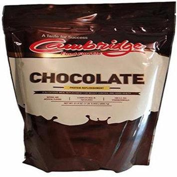 FFL - Chocolate Drink - Case
