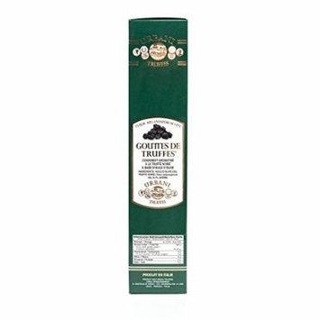 Urbani Truffles Urbani Black Tuffle Olive Oil, 250Ml