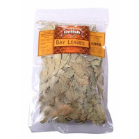 Bay Leaves by Its Delish, 20 lbs