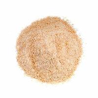 The Spice Lab No. 152 - Maple Sugar Powder - All Natural Kosher Non GMO Gluten Free, 1 lb Resealable Bag