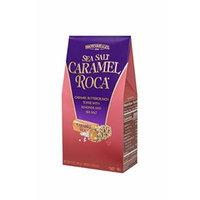 5 oz. Sea Salt CARAMEL ROCA