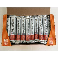 NEW and IMPROVED - 30 BARS - World's Finest Chocolate -Milk Chocolate with Crisp
