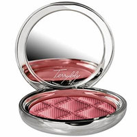 By Terry Terrybly Densiliss Blush, No. 4 Nude Dance, 0.21 Ounce