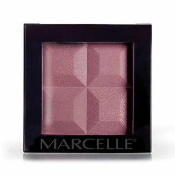 Marcelle Monochromatic Blush, Blossom, 4.60 Gram