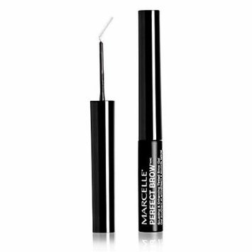 Marcelle Perfect Brow + Prolash Growth Complex, Clear, 0.13 Ounce