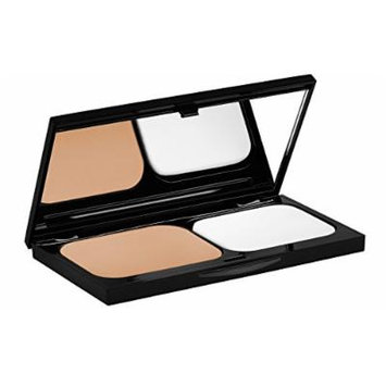 Marcelle Flawless Compact Foundation, Classic Ivory, 6.5 Gram