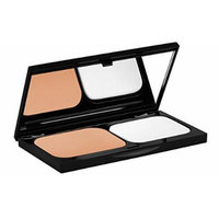 Marcelle Flawless Compact Foundation, Ivory, 6.5 Gram