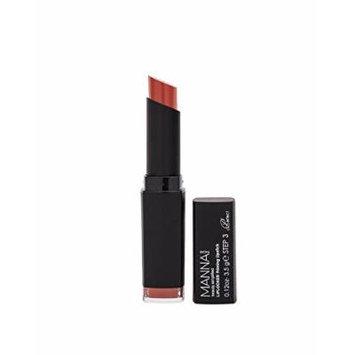 Manna Kadar Cosmetics Lust Priming Lipstick, 0.12 Fluid Ounce