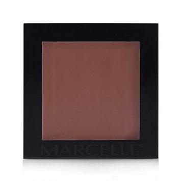 Marcelle Cream Blush, Heather-Wood, 5.5 Gram
