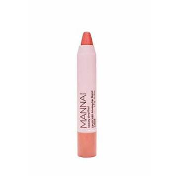 Manna Kadar Cosmetics Creme Priming Lip Wand, 0.09 Ounce