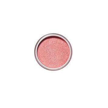 Sally B's Skin Yummies - B Cheeky Powder Blush - Peachy Pink
