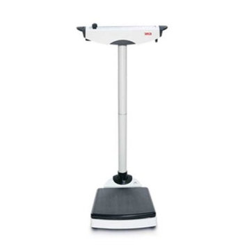 Seca Waist High Mechanical Scale
