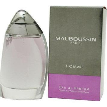 Mauboussin Eau de Parfum Spray