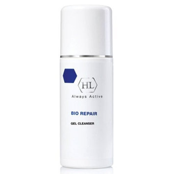 Holy Land Bio Repair Gel Cleanser 250ml 8.5 fl.oz