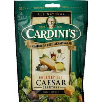 Crouton Grmt Caesar (Pack of 12)