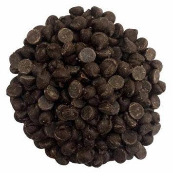 Callebaut Sugar Free Dark Chocolate Chips
