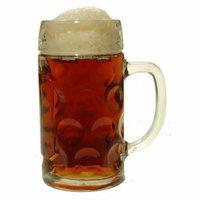 Schnockflowbervest Autumn Ale, Beer Making Ingredient Extract Kit