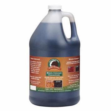 Just Scentsational Mulch Colorant Concentrate Gallon