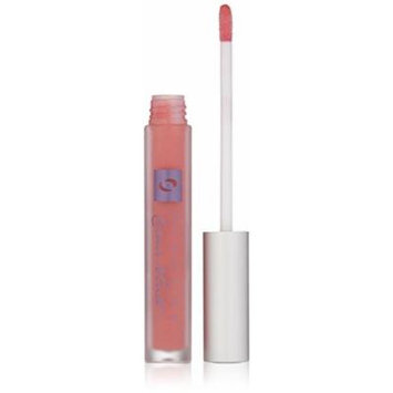 Osmotics Cosmeceuticals Healthy Lips Line Smoothing Lip Color, Bare Ony Better