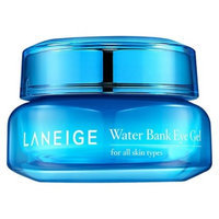 LANIEGE Water Bank Eye Gel