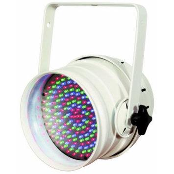 MBT Lighting LEDPAR64W LEDPAR64W Par Light LEDPAR64W