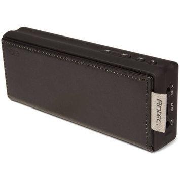 Antec NOTE-BLK Bt Speaker W Smart Lid Black