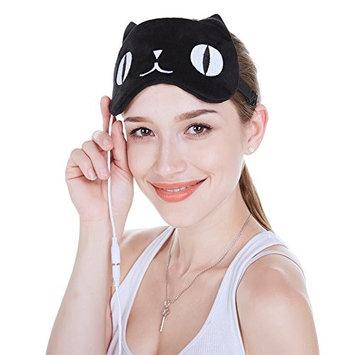 USB Heating Gel Eye Mask Designed to Relieve Belpharitis Stye Dry Eye Tired Eye