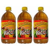 Vinagre Condimentado / Condiment Vinegar 24 oz / 3 pack