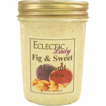 Fig and Sweet Almond Smelly Jelly