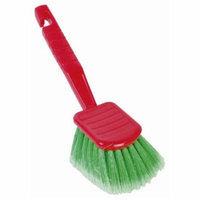 Short Handle Wash Brush By S M Arnold Incorporated