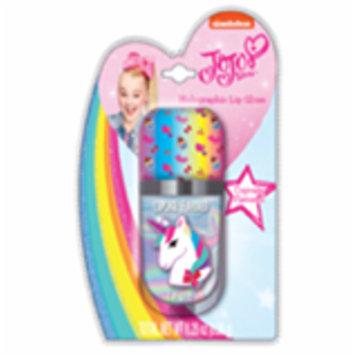 Jojo Siwa Holo Unicorn Flat Lip Gloss