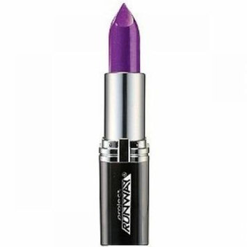 L'Oreal Paris Project Runway Lipstick the Mystic's Kiss 486 0.13 Oz + Beyond BodiHeat Patch, 1 Ct