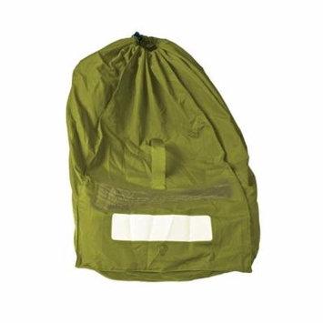 Car Seat Check Bag By Prince Lionheart