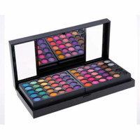 180 Colors Eyeshadow Palette Cosmetics Set MAEHE