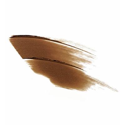 Vapour Organic Beauty Illusionist Concealer, 060, 0.11 Ounce