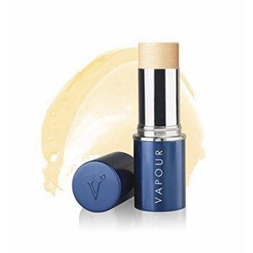 Vapour Organic Beauty Stratus Skin Perfecting Primer Luminous, 903, 0.60 Ounce