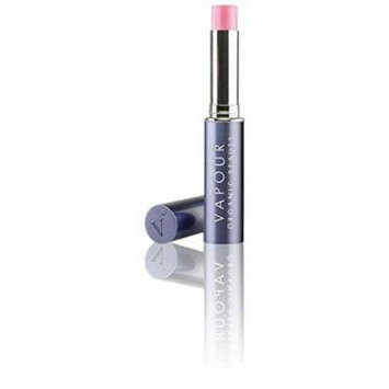 Vapour Organic Beauty Siren Lipstick, Purr-Richly Pigmented Pink, 0.11 Ounce