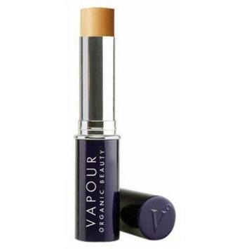 Vapour Organic Beauty Atmosphere Luminous Foundation, 135 Medium Tan, 0.40 Ounce