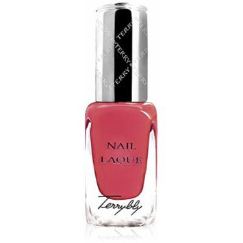 By Terry Nail Laque Terrybly High Shine Smoothing Lacquer - Vintage Corall