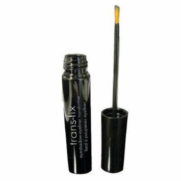 Manna Kadar Cosmetics Flutter Jet Black Mascara, 0.34 Fluid Ounce