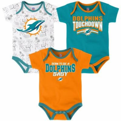 Miami Dolphins NFL