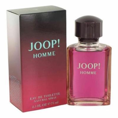 Joop Eau De Toilette Spray For Men - 2.5 Oz.