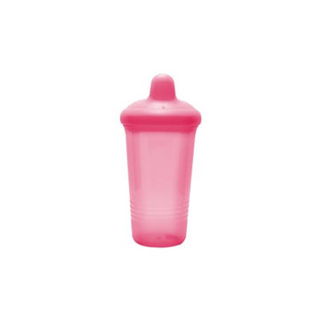 Walmart Stores Inc Parents Choice Sippy Cup Pink