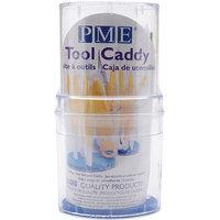 P.m.e. Tool Caddy Set 14Pc