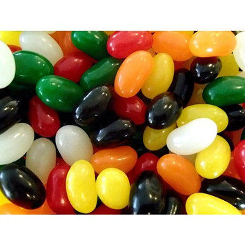 Sweet's Assorted Jelly Beans 2 Pound ( 32 OZ )