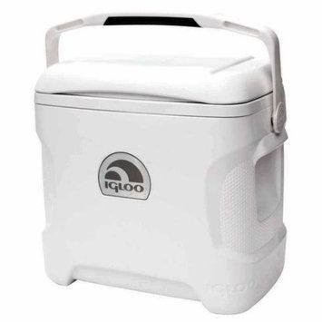 Igloo Marine Ultra Cooler 30 Quart