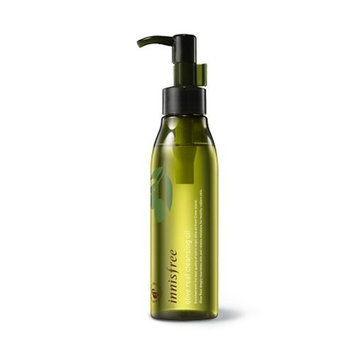 [Innisfree] 2016 Olive Real Cleansing Oil 150ml : Beauty