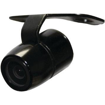 Boyo VTK-MICRO Dual-Mount Micro Camera